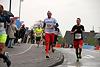 Paderborner Osterlauf - 10km 2017 (118143)