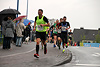 Paderborner Osterlauf - 10km 2017 (118315)