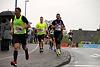 Paderborner Osterlauf - 10km 2017 (117550)