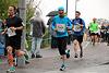 Paderborner Osterlauf - 10km 2017 (117132)