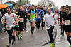 Paderborner Osterlauf - 10km 2017 (117514)