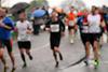 Paderborner Osterlauf - 10km 2017 (118131)