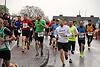 Paderborner Osterlauf - 10km 2017 (118109)