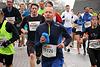 Paderborner Osterlauf - 10km 2017 (118170)