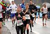 Paderborner Osterlauf - 10km 2017 (116544)