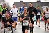Paderborner Osterlauf - 10km 2017 (116894)
