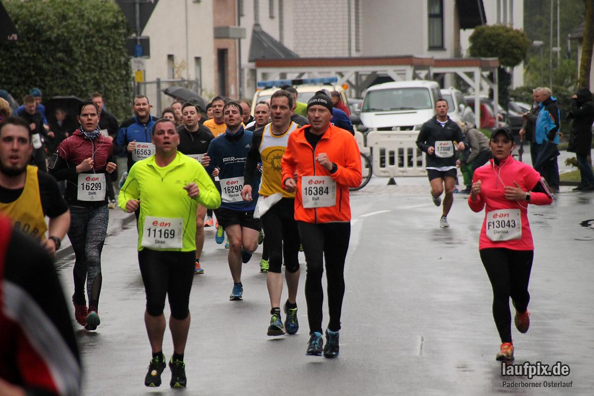 Paderborner Osterlauf - 10km 2017 - 29