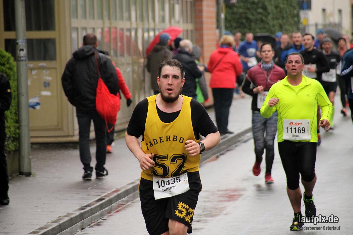 Paderborner Osterlauf - 10km 2017 - 31