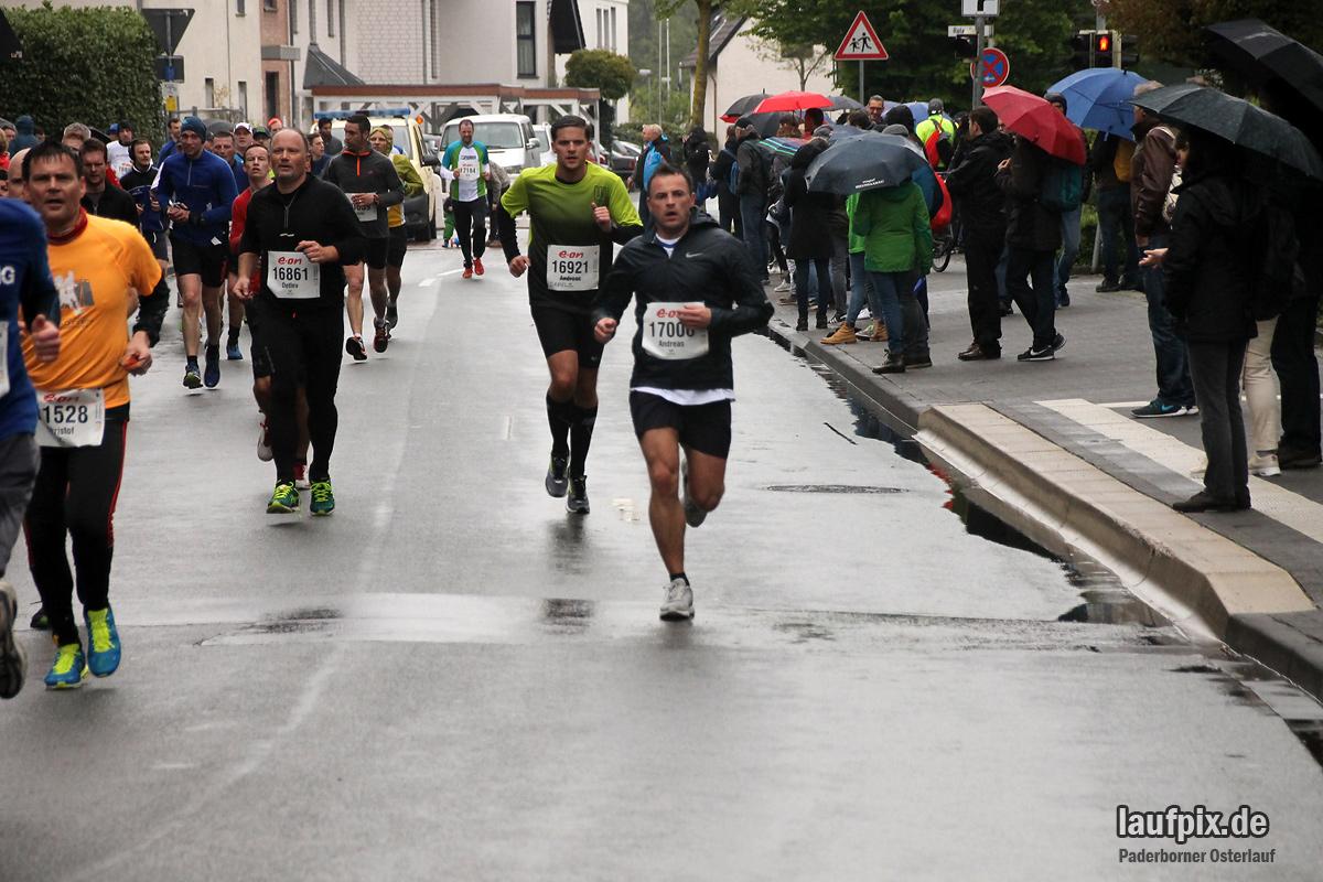 Paderborner Osterlauf - 10km 2017 Foto (43)