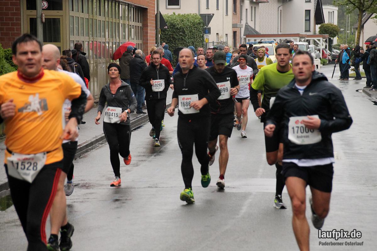 Paderborner Osterlauf - 10km 2017 - 47
