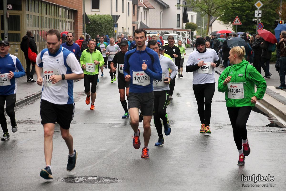 Paderborner Osterlauf - 10km 2017 - 58