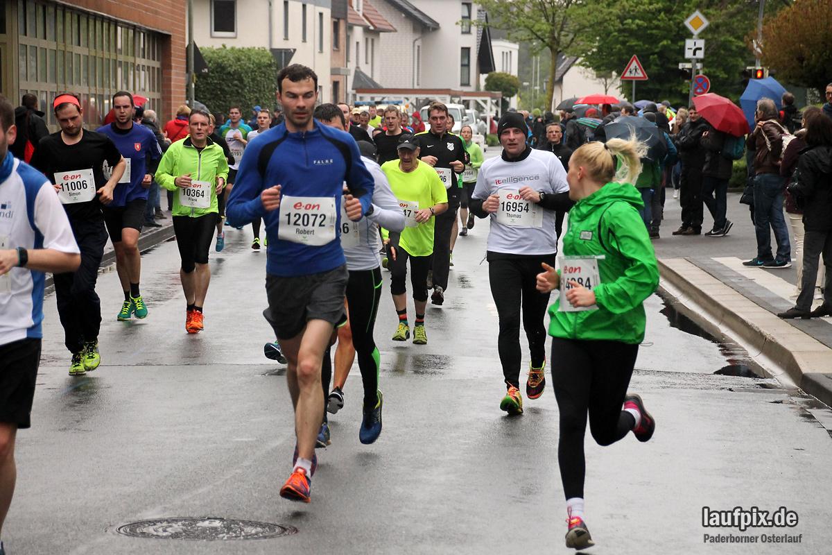 Paderborner Osterlauf - 10km 2017 - 59