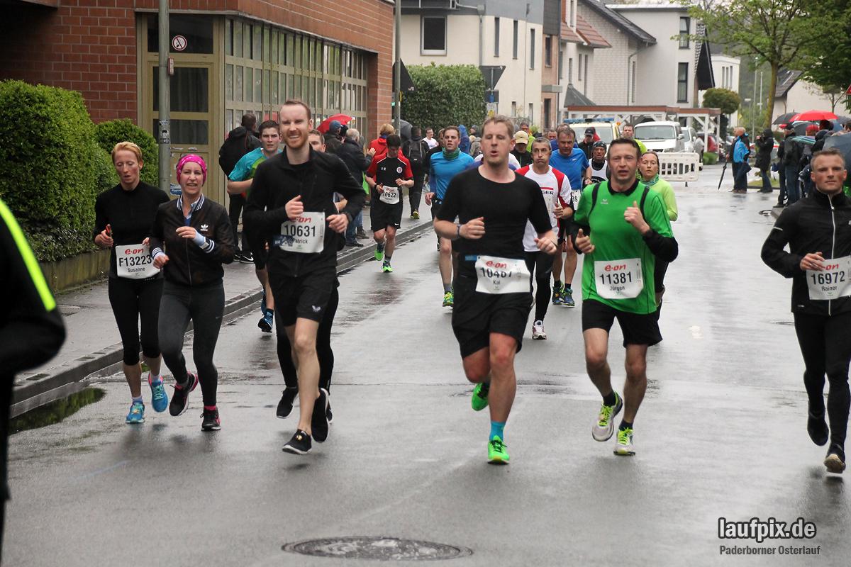 Paderborner Osterlauf - 10km 2017 - 67