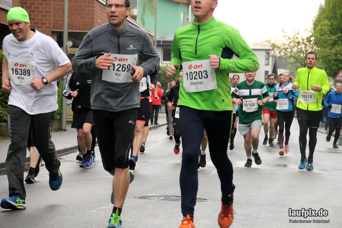 Paderborner Osterlauf - 10km 2017 - 378