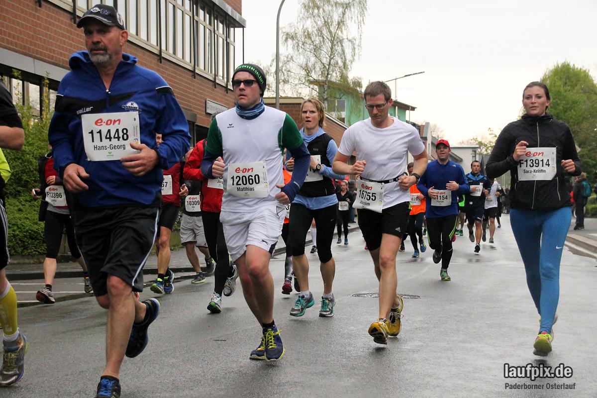 Paderborner Osterlauf - 10km 2017 - 404