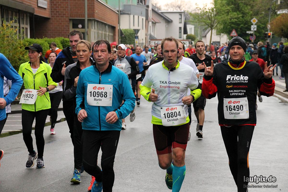 Paderborner Osterlauf - 10km 2017 - 412