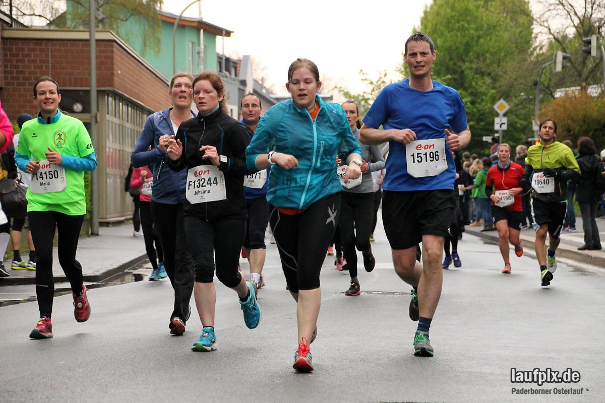 Paderborner Osterlauf - 10km 2017 - 444