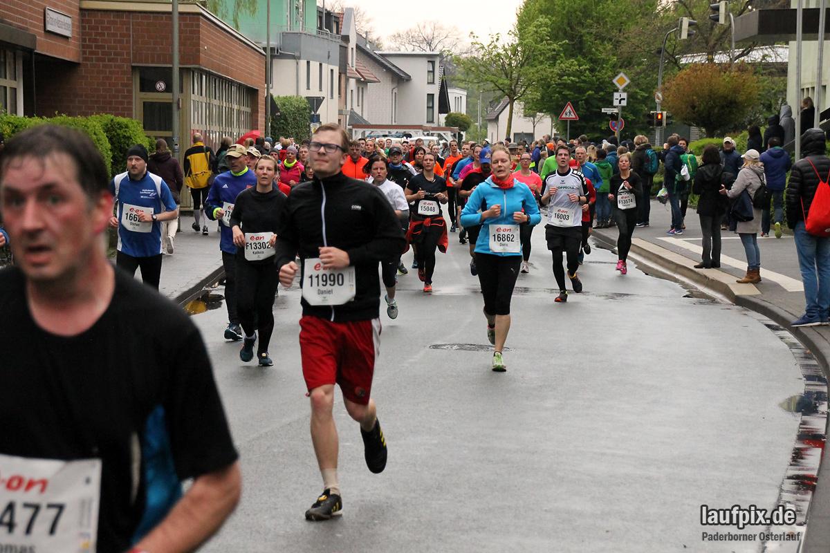 Paderborner Osterlauf - 10km 2017 - 464