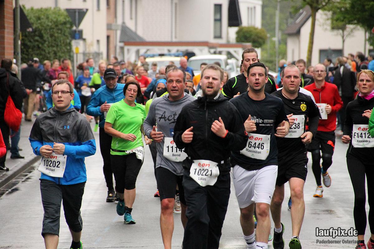 Paderborner Osterlauf - 10km 2017 - 627