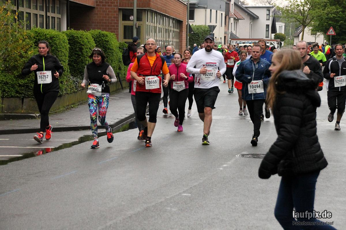 Paderborner Osterlauf - 10km 2017 - 755