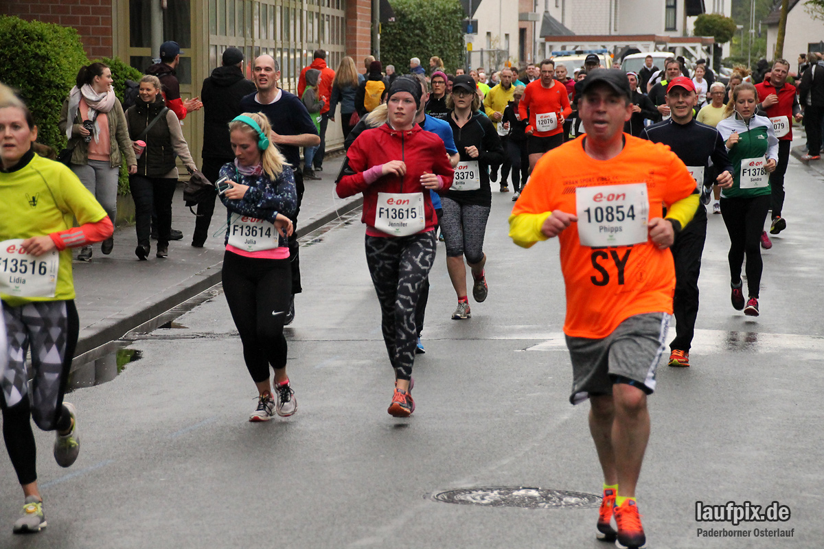 Paderborner Osterlauf - 10km 2017 - 839