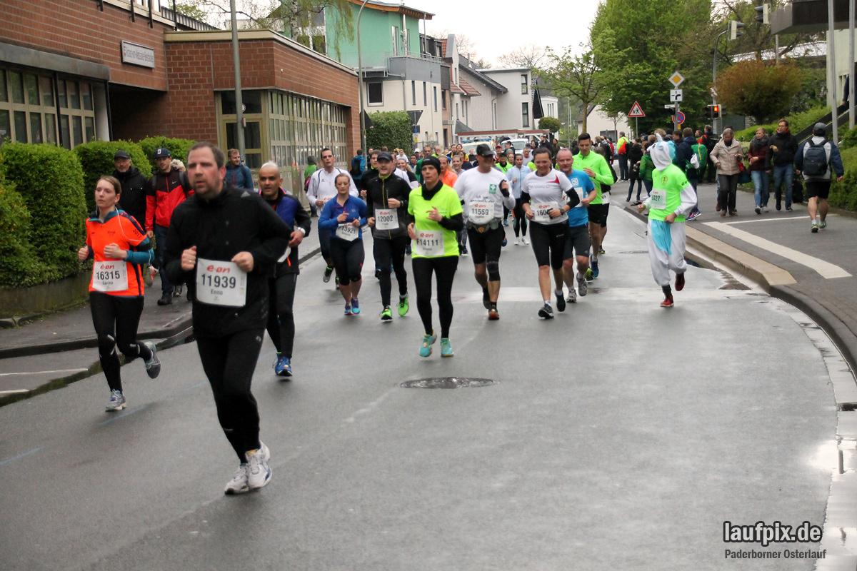Paderborner Osterlauf - 10km 2017 - 881