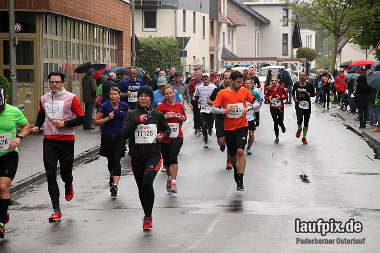 Paderborner Osterlauf - 10km 2017 - 3