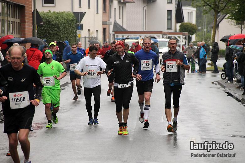 Paderborner Osterlauf - 10km 2017 - 20