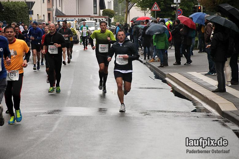 Paderborner Osterlauf - 10km 2017 - 43