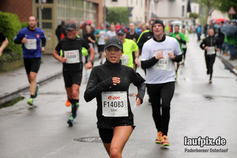Paderborner Osterlauf - 10km 2017 - 63