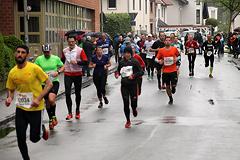 Paderborner Osterlauf - 10km 2017 - 2