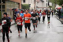 Paderborner Osterlauf - 10km 2017 - 5