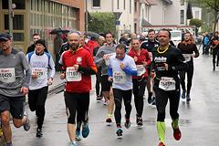 Paderborner Osterlauf - 10km 2017 - 8