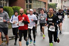 Paderborner Osterlauf - 10km 2017 - 10