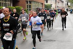 Paderborner Osterlauf - 10km 2017 - 12