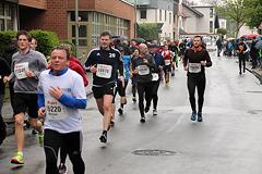 Paderborner Osterlauf - 10km 2017 - 13