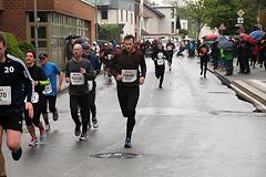 Paderborner Osterlauf - 10km 2017 - 14