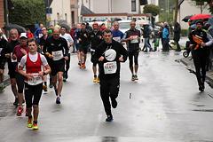 Paderborner Osterlauf - 10km 2017 - 15