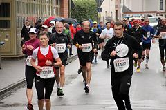 Paderborner Osterlauf - 10km 2017 - 18