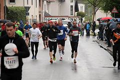 Paderborner Osterlauf - 10km 2017 - 19