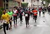 Paderborner Osterlauf - 10km 2017 (119014)