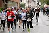 Paderborner Osterlauf - 10km 2017 (119121)