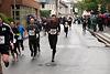 Paderborner Osterlauf - 10km 2017 (118966)