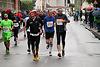 Paderborner Osterlauf - 10km 2017 (118890)