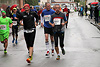 Paderborner Osterlauf - 10km 2017 (119630)