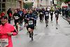 Paderborner Osterlauf - 10km 2017 (119463)