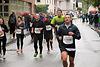 Paderborner Osterlauf - 10km 2017 (118808)