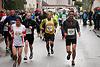 Paderborner Osterlauf - 10km 2017 (119416)