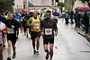 Paderborner Osterlauf - 10km 2017 (119616)