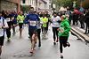 Paderborner Osterlauf - 10km 2017 (119010)